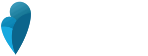 Connolly Street Medical Logo