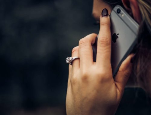 Phone Triage